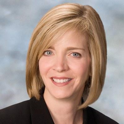 Employment and Labor Relations Attorney, Dianne DiNapoli Einstein