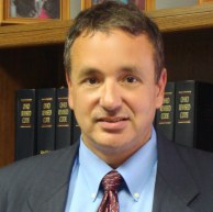 Anthony O. Mancuso